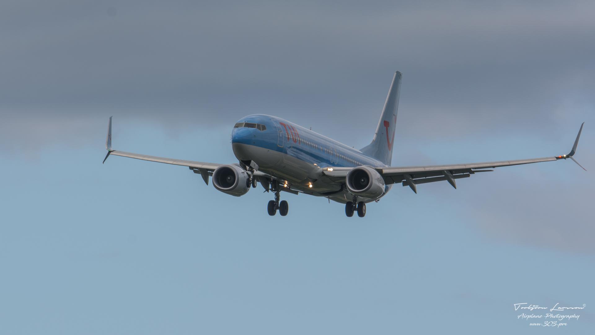 Boeing-737-8K5-TUIfly-Nordic-SE-RFX-TBE_8451