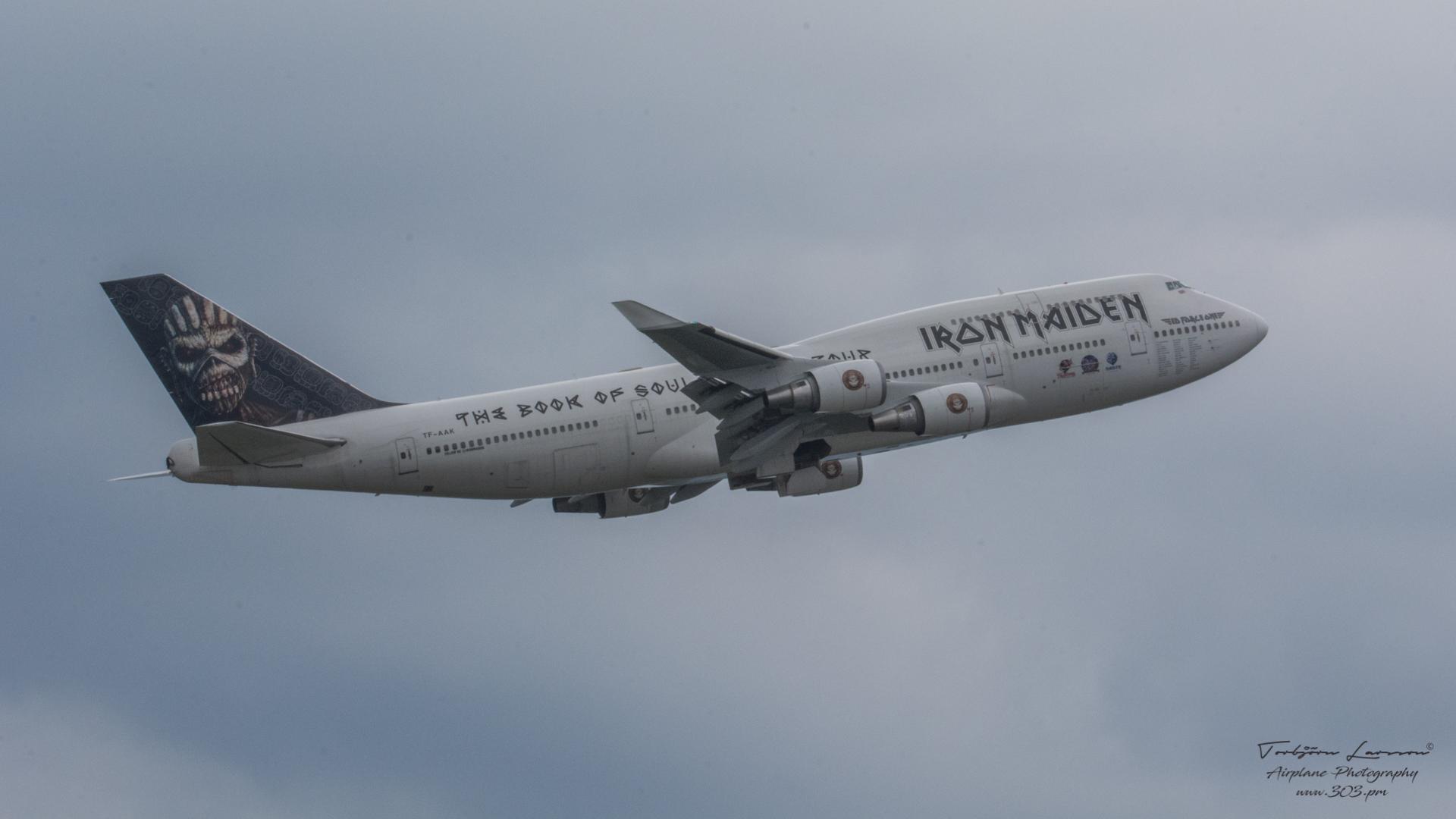 DSC_8144-Boeing 747-428 (TF-AAK) - Air Atlanta Icelandic - Ed Force One