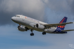 Airbus-A319-112-Brussels-Airlines-OO-SSR-TBE_8016