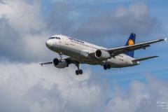 Airbus-A320-211-Lufthansa-D-AIPY-TBE_8001