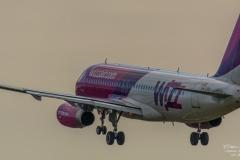 Airbus-A320-232-Wizz-Air-HA-LPZ-TBE_8784
