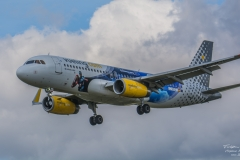 Airbus-A320-232SL-Vueling-Airlines-EC-MYC-TBE_8319