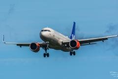 Airbus-A320-251NSL-SAS-EI-SIC-TBE_7983