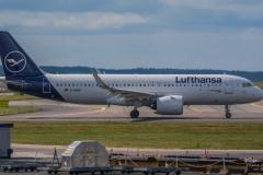 Airbus-A320-271NSL-Lufthansa-D-AINO-TBE_8079