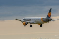 Airbus-A321-211-Thomas-Cook-Airlines-Scandinivia-OY-VKD-TBE_8671