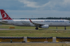 Airbus-A321-231SL-Turkish-Airlines-TC-JSN-TBE_8032