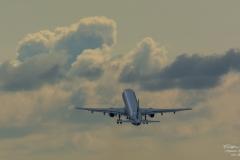 Airbus-A321-232-SAS-Scandinavian-Airlines-LN-RKK-TBE_8589