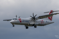 Atr-ATR-72-212A-CSA-Czech-Airlines-OK-GFS-TBE_8415