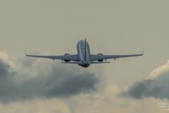 Boeing-737-783-SAS-Scandinavian-Airlines-LN-RNU-TBE_8544