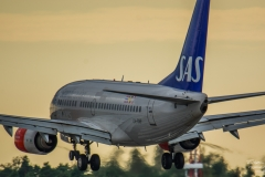 Boeing-737-783-SAS-Scandinavian-Airlines-LN-RRP-TBE_8560
