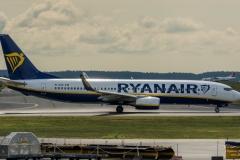 Boeing-737-8AS-Ryanair-EI-EGD-TBE_8433