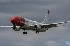 Boeing-737-8JP-Norwegian-Air-Shuttle-LN-NHE-TBE_8624