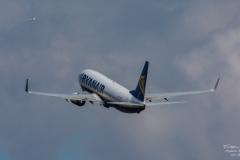 DSC_7819-Boeing 737-8AS (EI-ENC) - Ryanair
