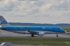 Embraer-Emb-175-200STD-KLM-Cityhopper-PH-EXZ-TBE_8372