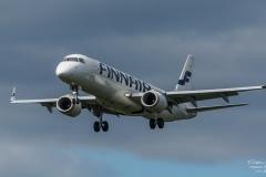 Embraer-Emb-190-100IGW-Finnair-OH-LKM-TBE_8641