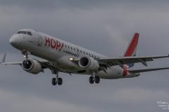 Embraer-Emb-190-100LR-HOP-for-Air-France-F-HBLD-TBE_8819