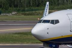TBE_8515-Boeing 737-800 - Ryanair - (EI-GJG)