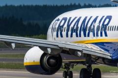 TBE_8522-Boeing 737-800 - Ryanair - (EI-GJG)