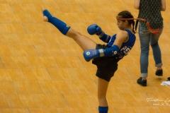 VM Muay Thai 2016