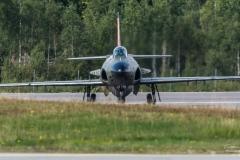 TBE_4808-Saab Lansen-J32E (SE-RME)