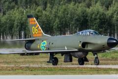 TBE_4823-Saab Lansen-J32E (SE-RME)