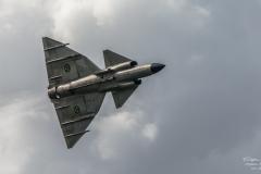 TBE_4986-Saab AJS 37 Viggen
