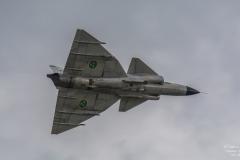TBE_4995-Saab AJS 37 Viggen