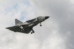 TBE_5145-Saab AJS 37 Viggen