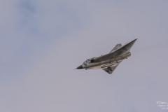 TBE_5410-Saab Draken Sk35C (SE-DXP)