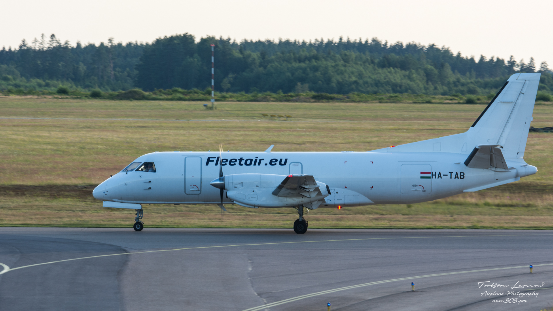 Saab-340-A-Fleetair-HA-TAB-TBE_7618