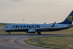 Boeing-737-8AS-Ryanair-EI-ESS-TBE_7502