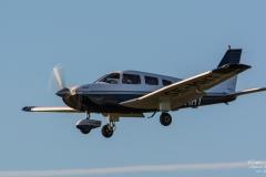 Piper-PA-28-181-SE-MHT-TBE_7549