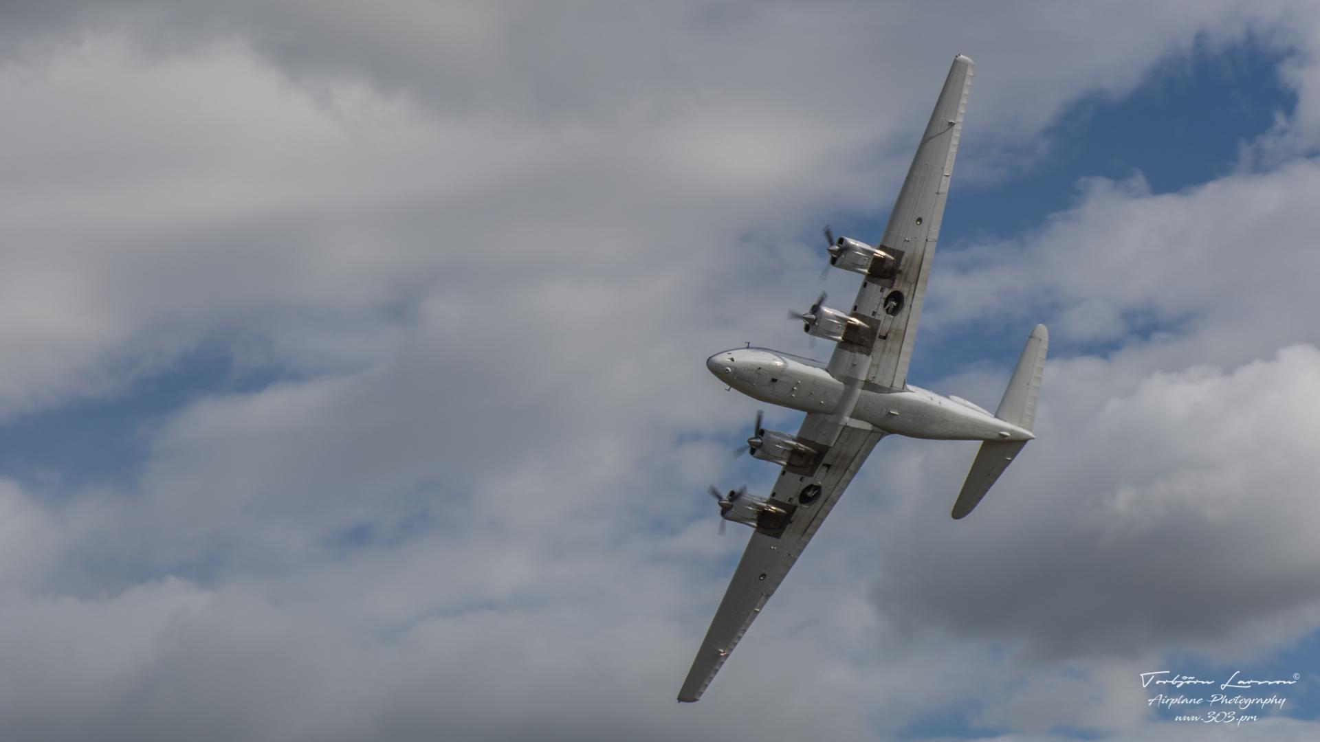 ACE_5764-de Havilland DH 114 Heron