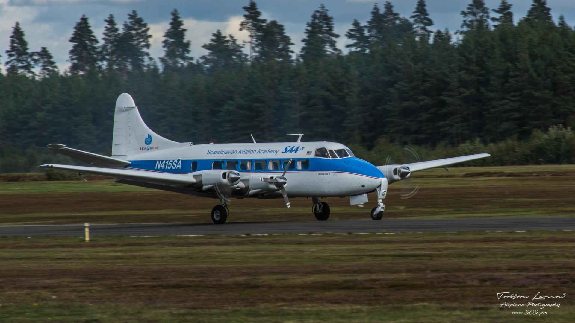 ACE_5781-de Havilland DH 114 Heron