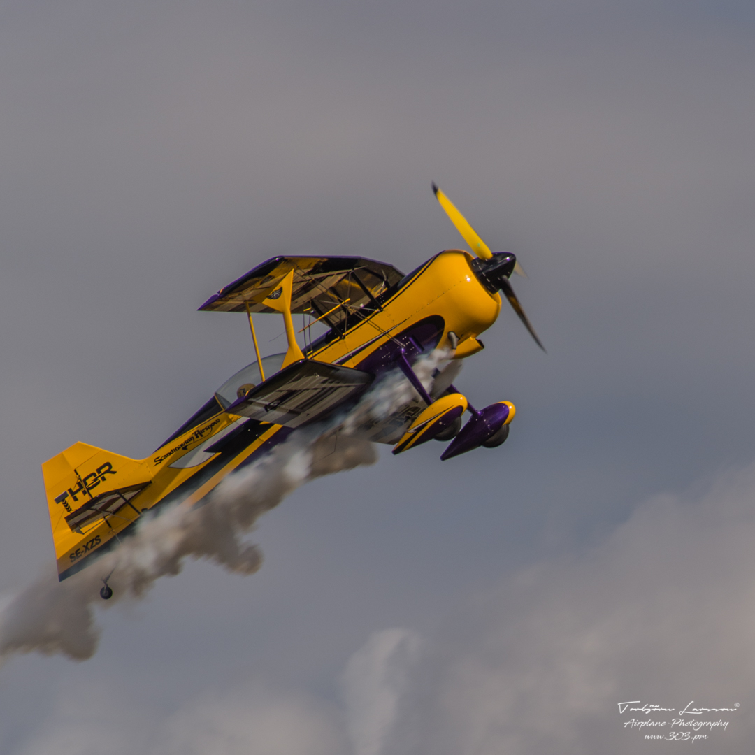 ACE_5941-Thor - Pitts 12