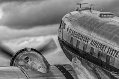 ACE_5167-Douglas DC-3 - Fridtjof Viking