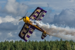 ACE_6066-Thor - Pitts 12