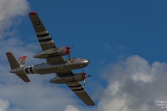 ACE_6137-Douglas A-26B Invader