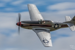 TBE_0171-North Amercian P-51D Mustang