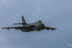TBE_1620-J-34 Hawker Hunter