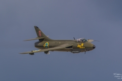 TBE_1672-J-34 Hawker Hunter
