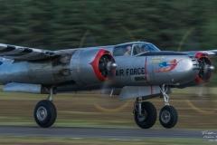 TBE_2995-Douglas A-26B Invader