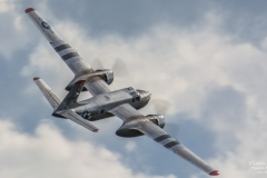 TBE_3023-Douglas A-26B Invader