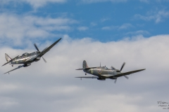 TBE_3054-Vickers Supermarine Spitfire Mk. IX & XVI