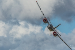 TBE_3283-Douglas A-26B Invader