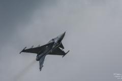 TBE_3529-Saab JAS 39 Gripen