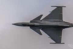TBE_3564-Saab JAS 39 Gripen