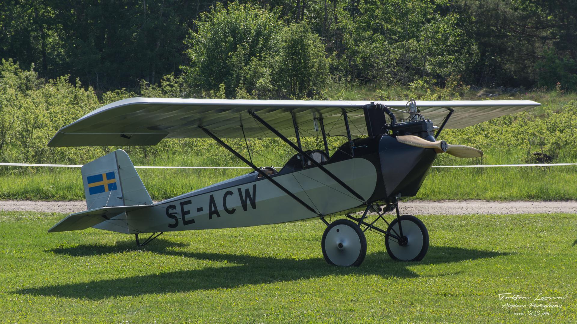 ACE_9329-Pietenpol Air Camper (SE-ACW)