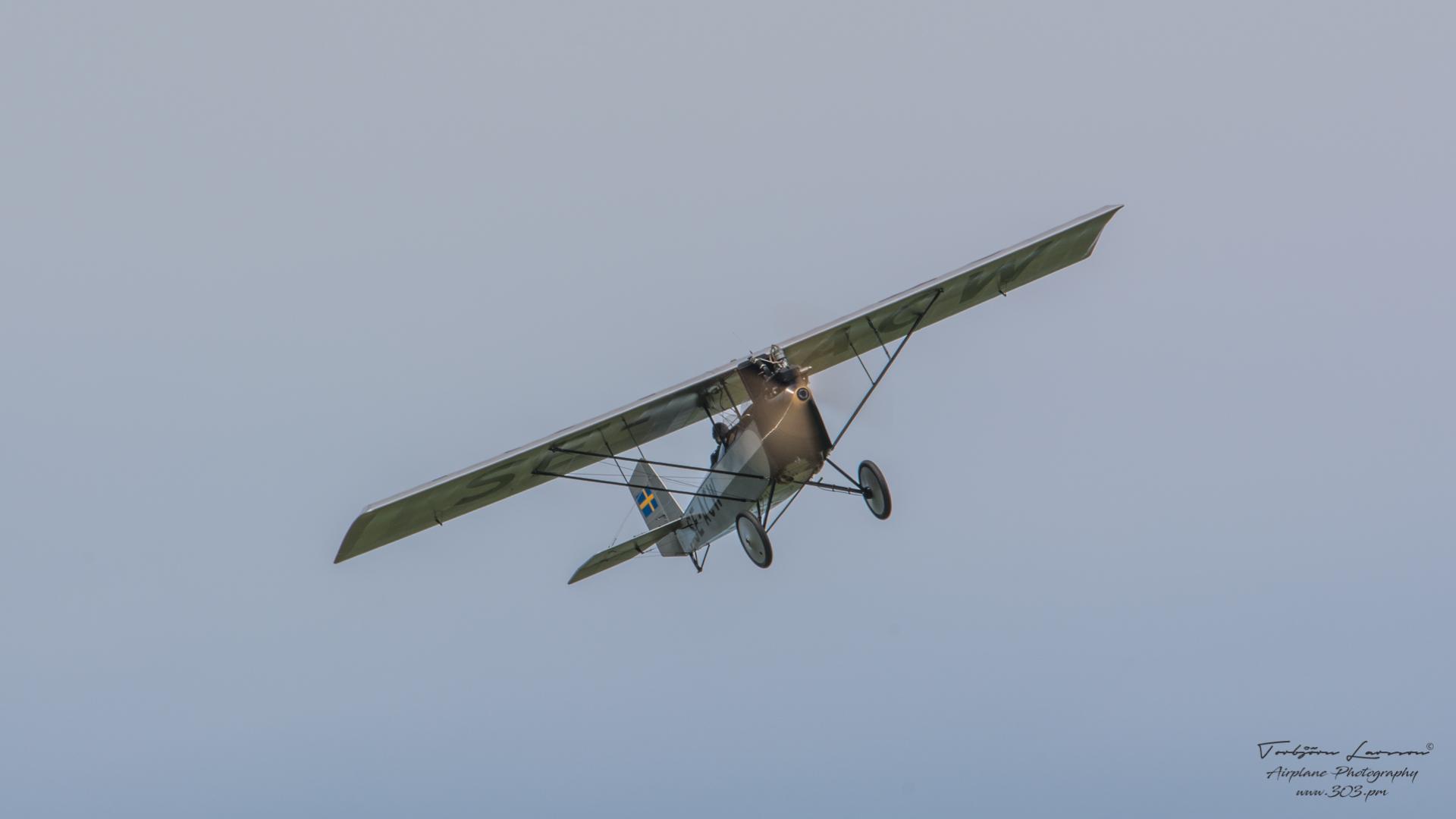 TBE_6573-Pietenpol Air Camper (SE-ACW)
