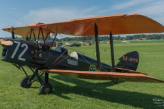 ACE_9356-Tiger Moth II (DH-82A) (SE-AMR)